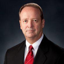 Brett Dody, Senior Vice President of the Intelligence Systems Group at Vencore