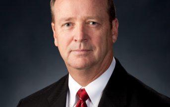 Brett Dody