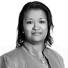 Kimberly Holden, OPM