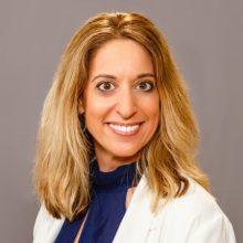 Lori Feller, IBM Global Services
