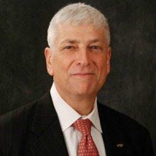 Bill Perlowitz, STG Inc.