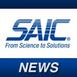 SAIC News