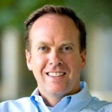David Etzwiler, The Siemons Foundation