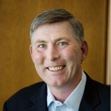 J.P. Foley, IBC, a Dominion Business Solutions Company