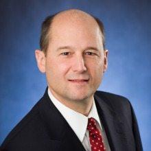 Wayne Lucernoni, Harris Corporation