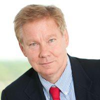 Tom Davis, Deloitte