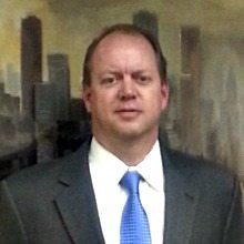 David Thornton, Link Solutions, Inc.