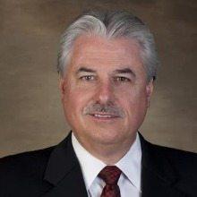 Jerry MacCleary, president, Bayer MaterialScience LLC