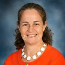 Mia Kerivan-O'Malley, MacAuley-Brown, LLC
