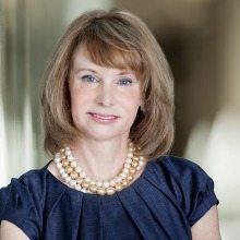 Nicole Geller, CEO, GCS, Inc.