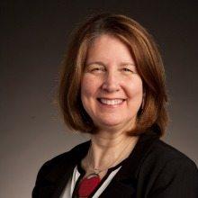 Phyllis Kolmus