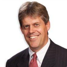 Ted Davies, Unisys