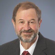 L. William Varner, President & COO, ManTech International Corporation