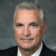 Tom Nixon, SRA International, Inc.