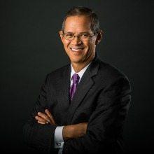Cal Shintani, Oceus Networks