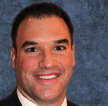 Dave West, Director at Wolf Den Associates, LLC