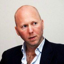 Magnus Jern, DMI