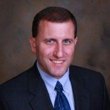 Mark Rogoff, Chairman of the Board, Tyson's Regional Chamber of Commerce