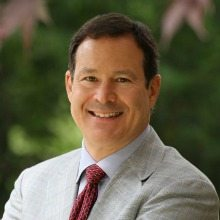 Alan Dabbiere, Chairman of AirWatch