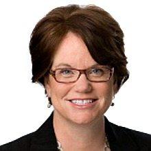 Kathleen Flanagan, President and CEO, Abt Associates