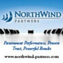 Northwind Partners TILE AD