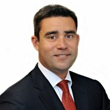 Paul Lombardi, President & CEO, TeraThink