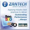 zantechit.com/