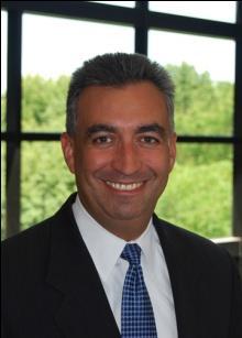 Carlos Echalar, MICROS Systems, Inc. (MCRS)