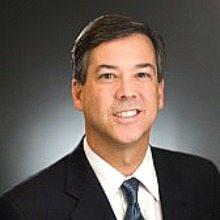 Dr. Craig Reed, Engility Corporation