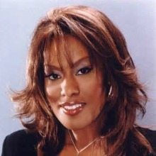 Jennifer Holliday will be the featured entertainment at An Evening for Hope on April 5.