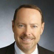 Dr. John Hillen, GMU