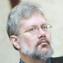 Steve Hurst, AT&T