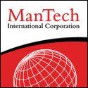 ManTech TILE AD