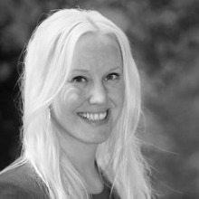 Camille Tuutti, Executive Editor, NextGov