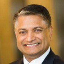 Sam Malhotra, Subsystem Technologies, Inc.