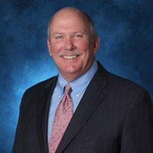 Craig Martin, CEO, Jacobs
