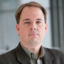 John Landwehr, Adobe
