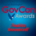 2014 GovCon Finalist TILE AD