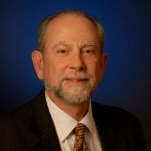 Dan Shapiro, CFO, Engineering Services Network