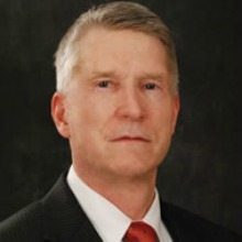 Glenn Davis, STG