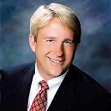 William-Van-Vleet-III, CEO, Haystax Technology