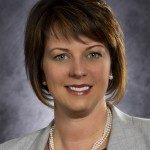 Kim Hayes, The Ambit Group