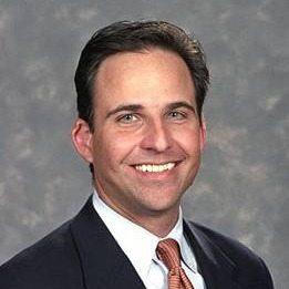Joe Cubba, IBM