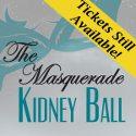 Kidney Ball 2014 TILE