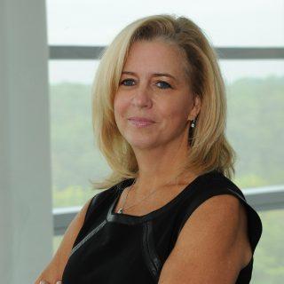 Ellen McCarthy, National Geospatial-Intelligence Agency