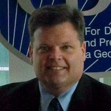 Rick Dansey, TeraThink Corporation