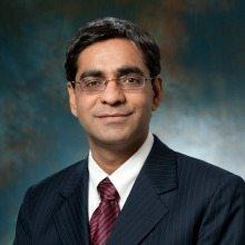 Kamal Narang, SRA International Inc.