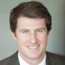 Jason Kimrey, Intel