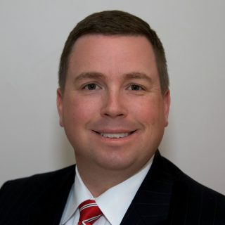 Douglas Donegan, Freedom Information Systems Inc.