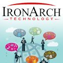 IronArch TILE AD